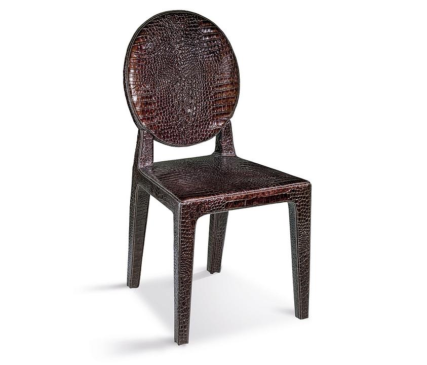 Chair - Damsel