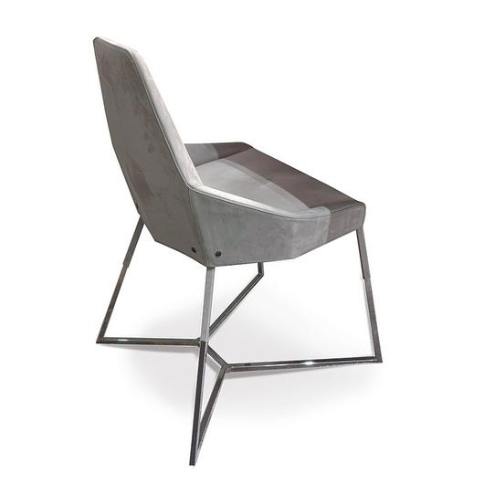 Chair - Miu / Longhi