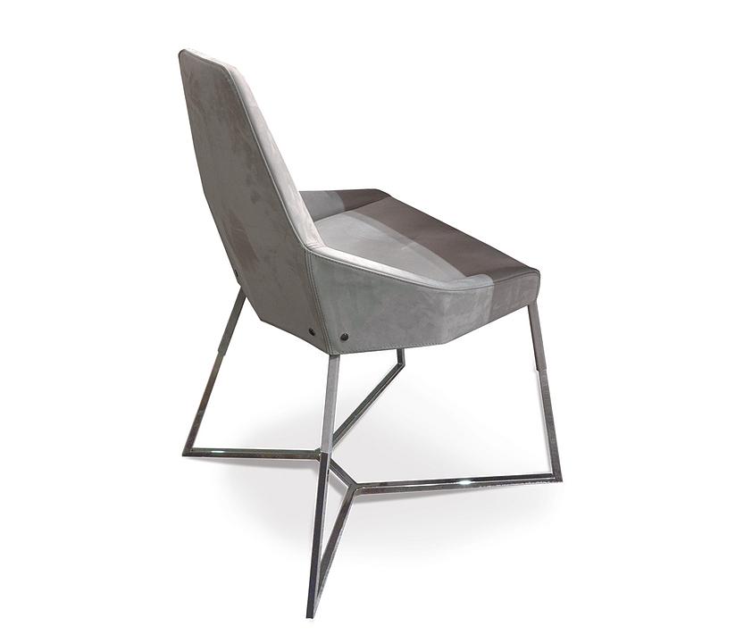 Chair - Miu