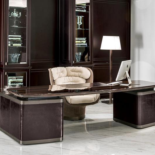 Desk - Ector