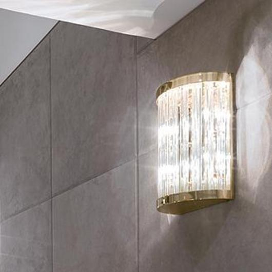 Wall Light - Elisabeth Short / Longhi