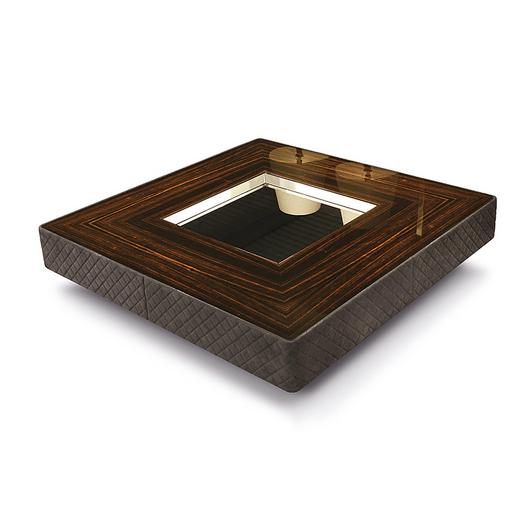Coffee Table - Lord / Longhi