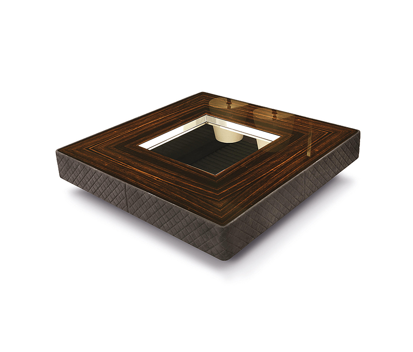 Coffee Table - Lord