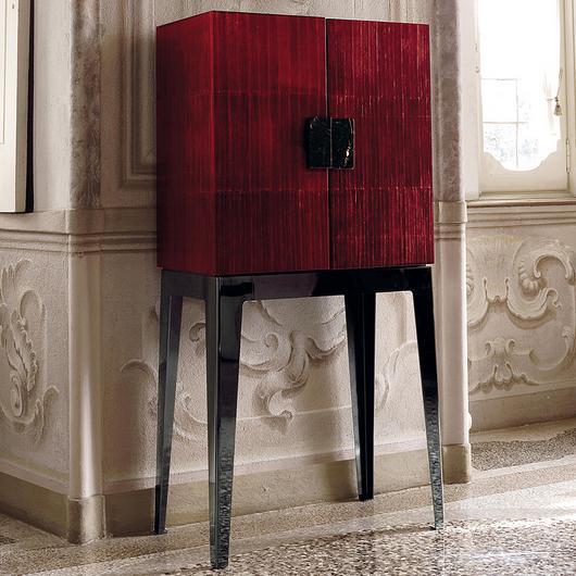 Cabinet - Lady / Longhi