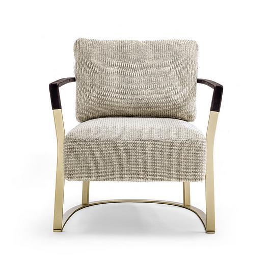 Armchair - Kathryn / Longhi