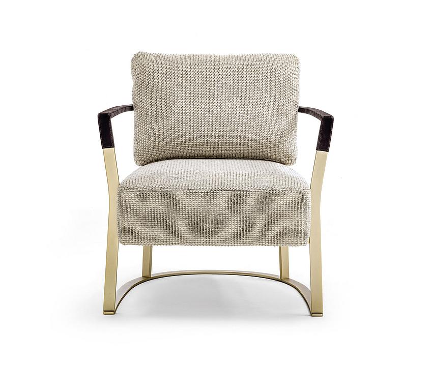 Armchair - Kathryn