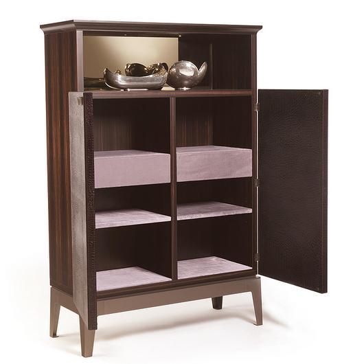Cabinet - Eric / Longhi