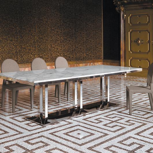 Dining Table - Artù / Longhi