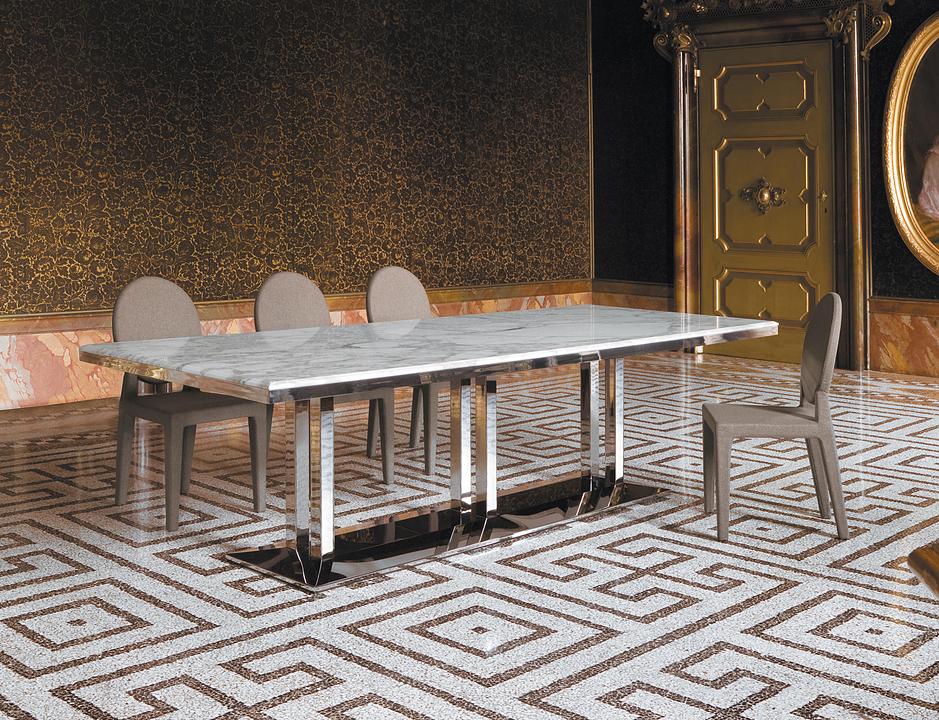 Dining Table - Artù