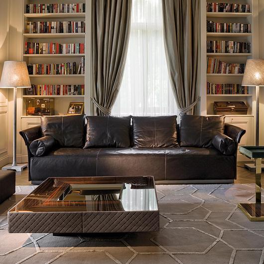 Sofa - Charme