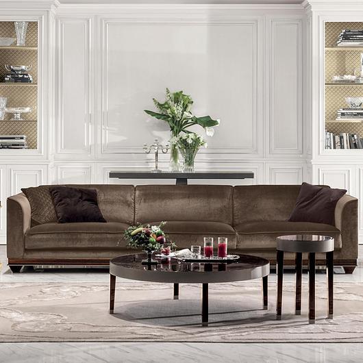 Sofa - Chopin / Longhi