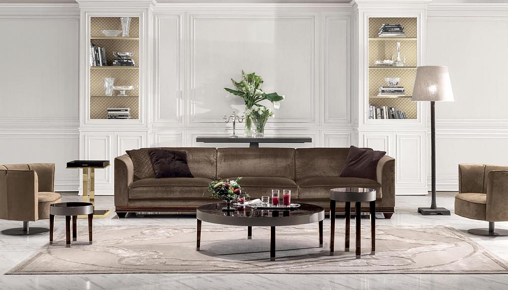 Sofa - Chopin