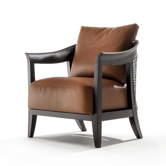 Armchair - Cody / Longhi