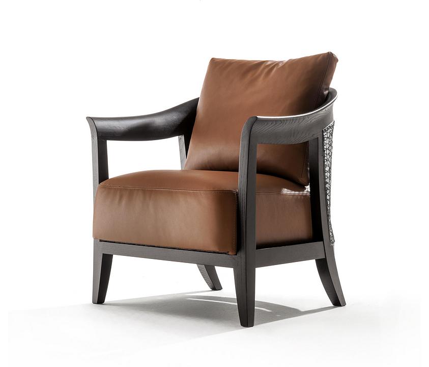 Armchair - Cody