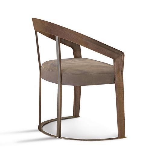 Chair - Frances / Longhi
