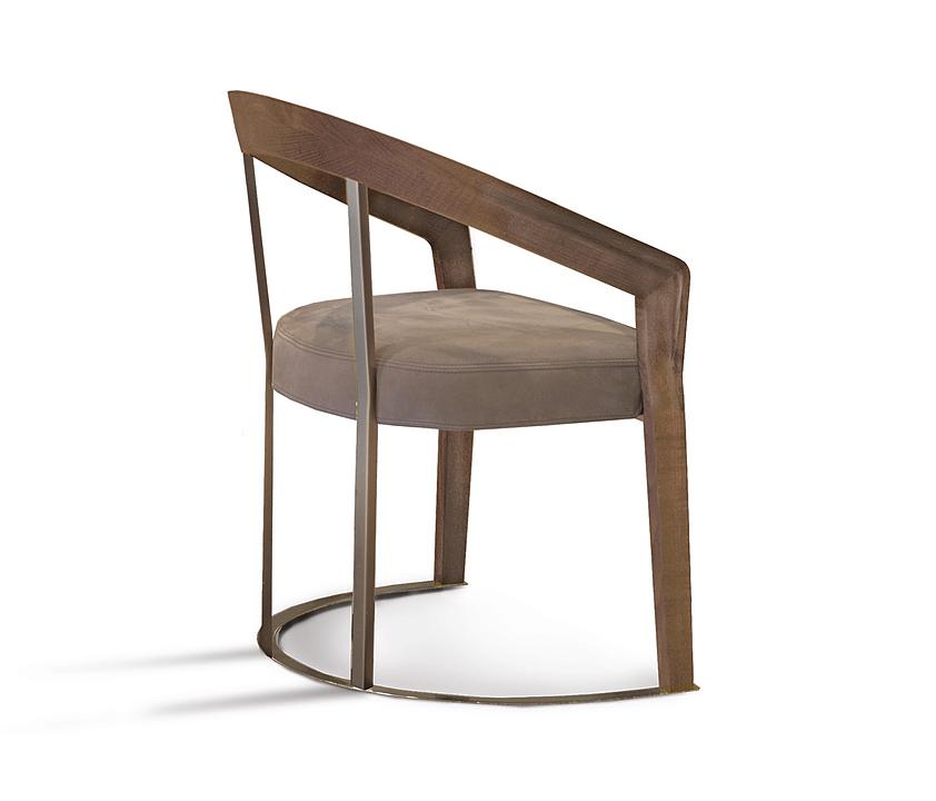 Chair - Frances
