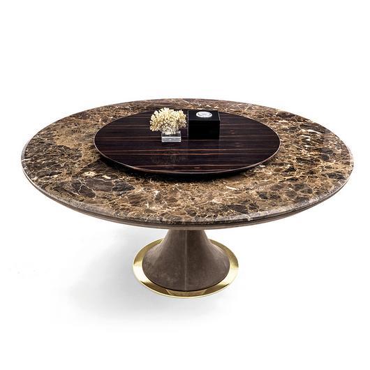 Dining Table - David / Longhi