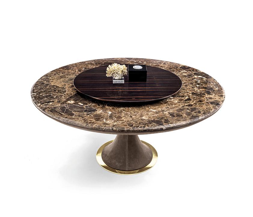 Dining Table - David