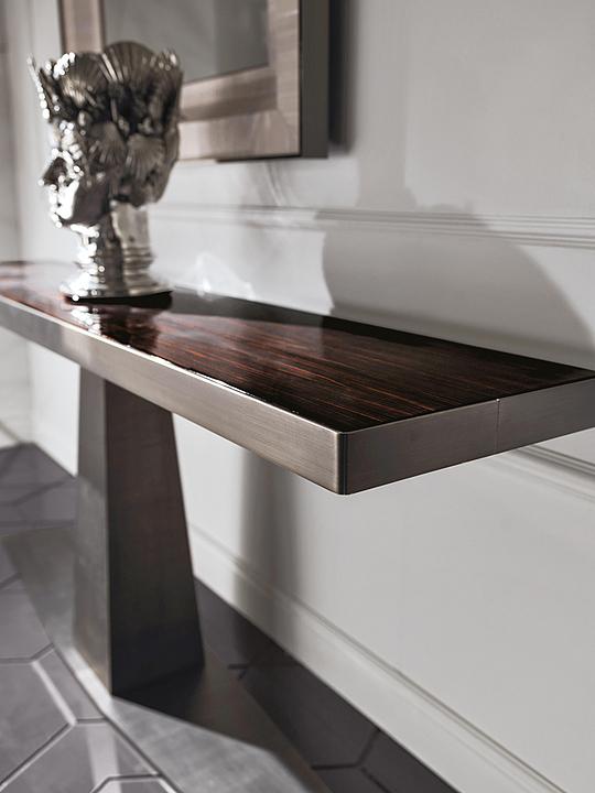 Console Table - Rim