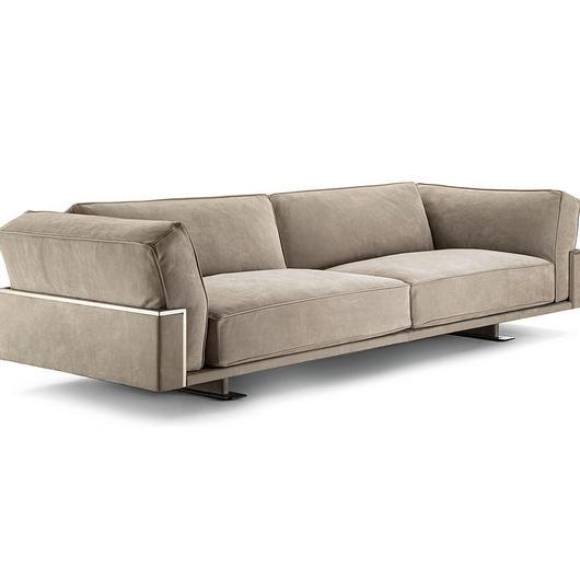 Sofa - Ritual / Longhi