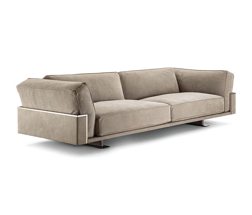 Sofa - Ritual