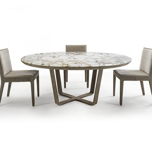 Dining Table - Omega / Longhi