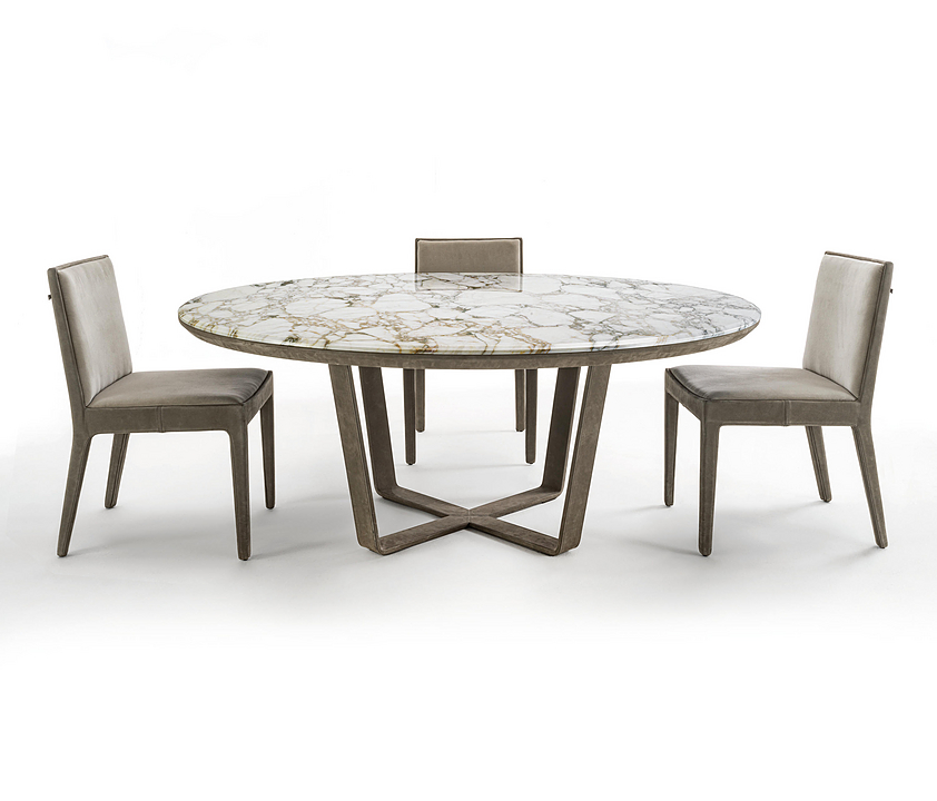 Dining Table - Omega