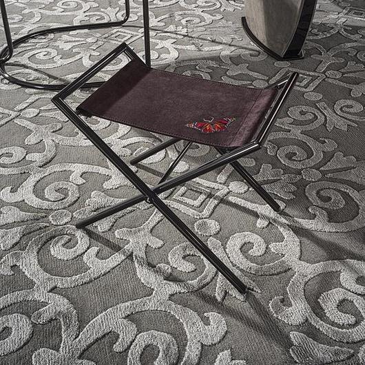 Side Table - Fersen / Longhi