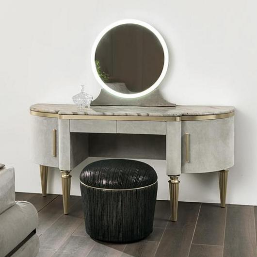 Dressing Table - Dame