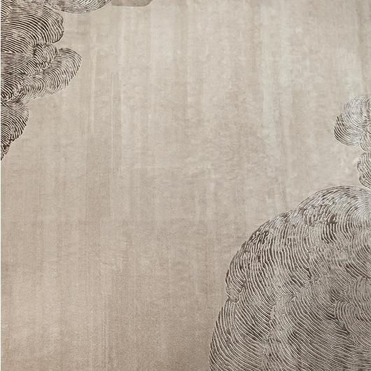 Rug - Clouds / Longhi