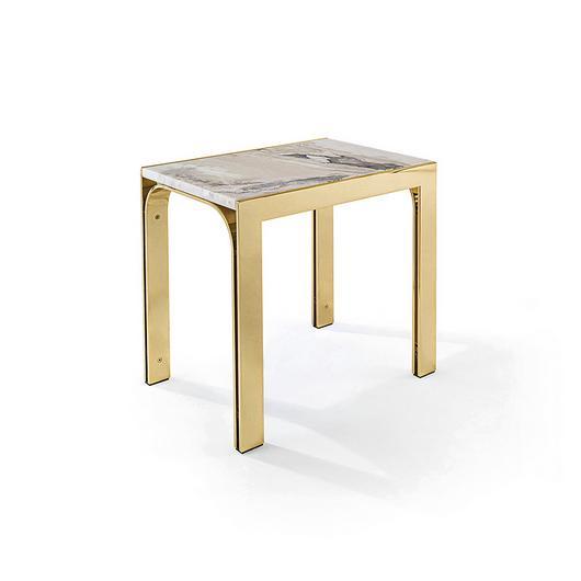 Side Table - Edge / Longhi