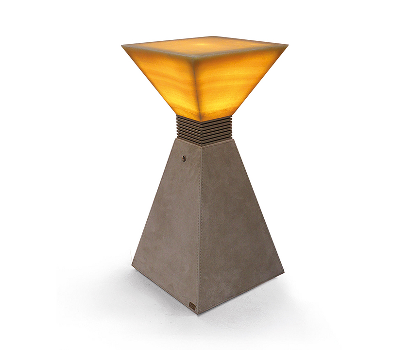 Side Table - Andy