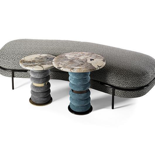 Side Table - Karen