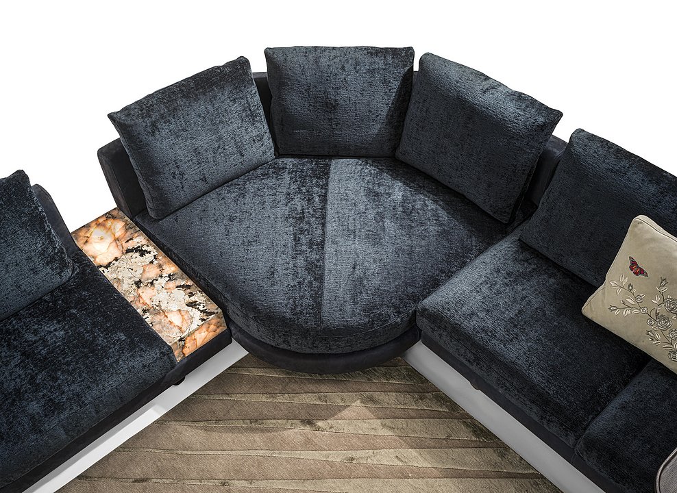 Modular Sofa - Riverside