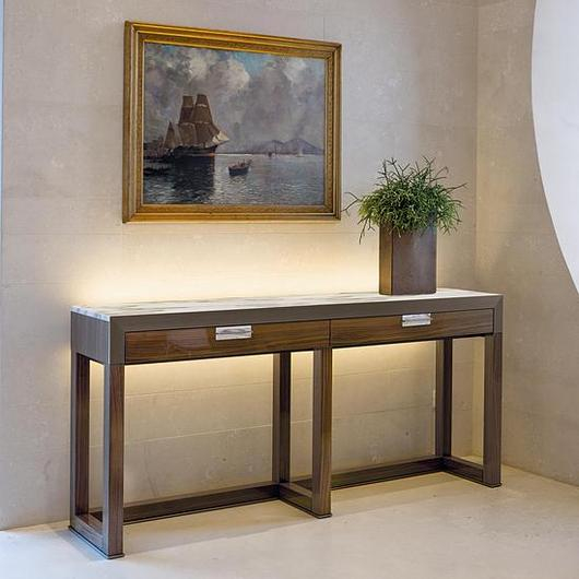 Console Table - Orwell