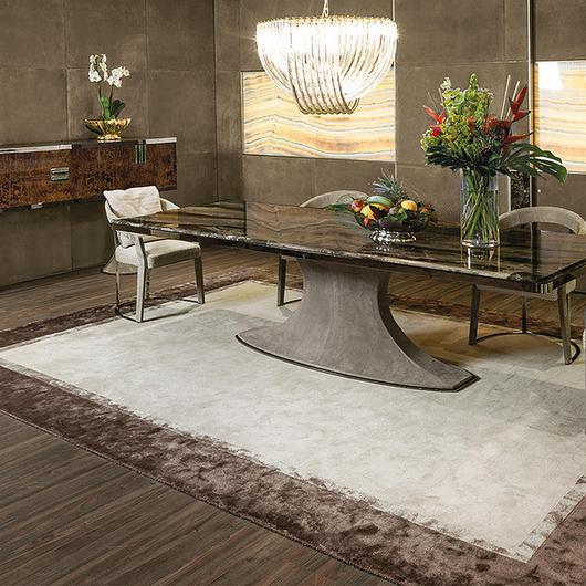 Dining Table - Hubert / Longhi