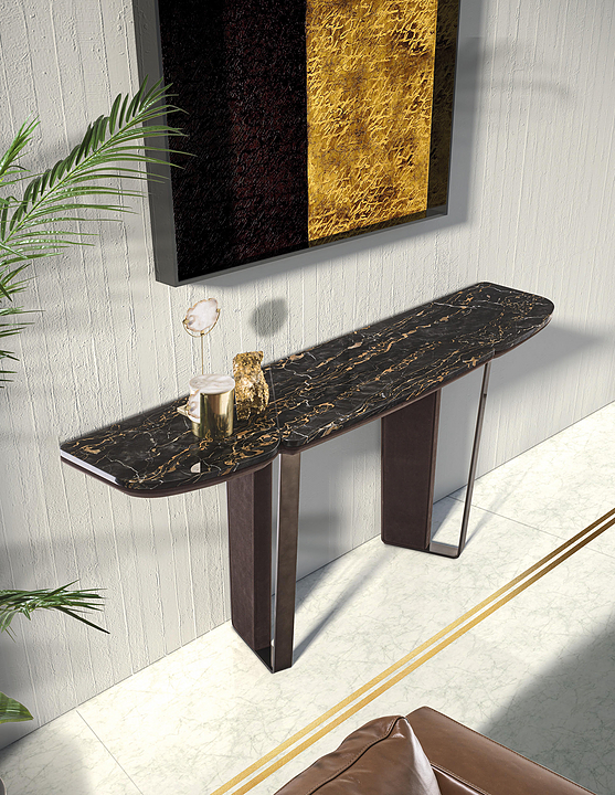 Console Table - Keope