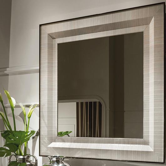 Mirror - Adone / Longhi