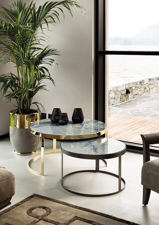 Coffee Table - Bis