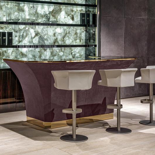 Cabinet - Grandelon / Longhi