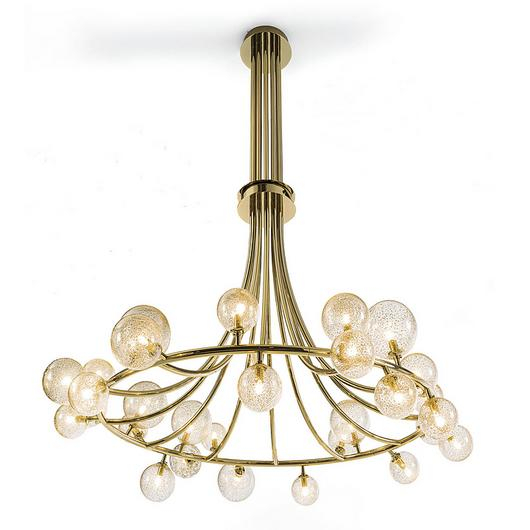 Ceiling Light - Rialto / Longhi