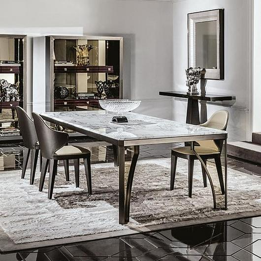 Dining Table - Karl