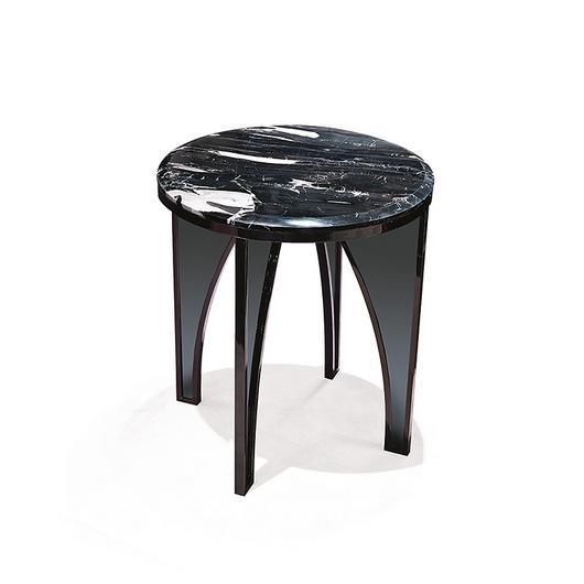 Side Table - Karl