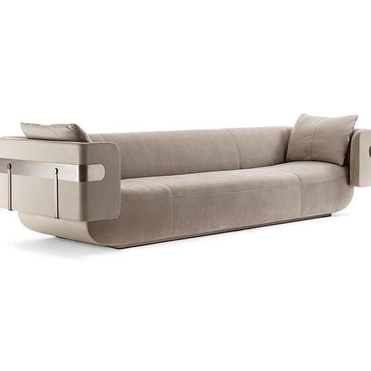 Sofa - Mi / Longhi