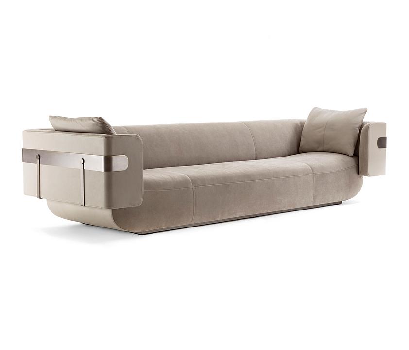Sofa - Mi