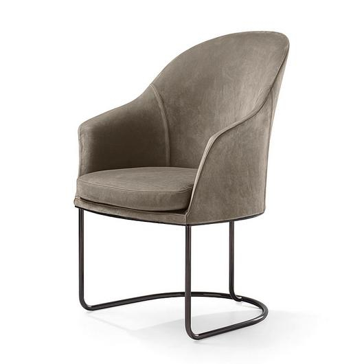 Armchair - Lily / Longhi