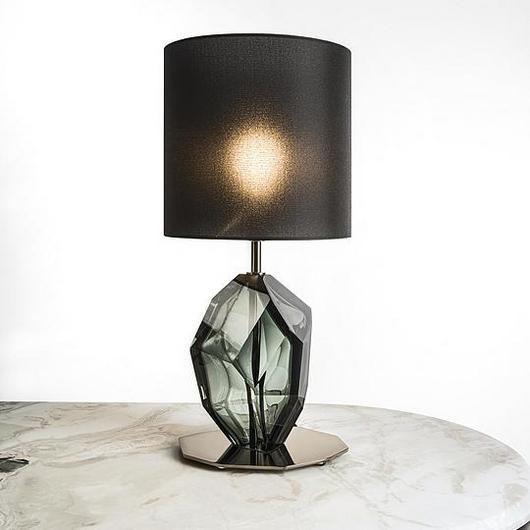 Table Lamp - Noor