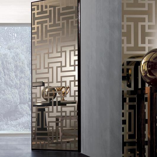 Door - Ianus
