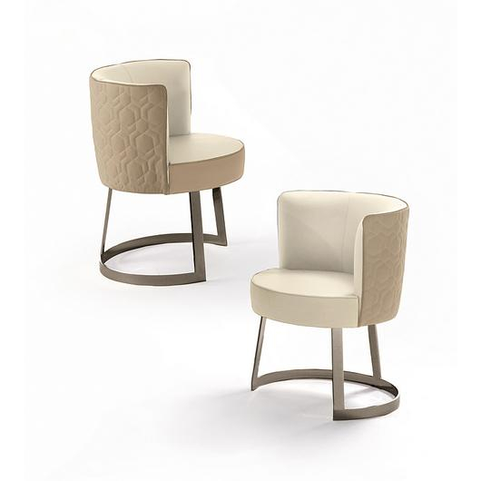 Chair - Cloé / Longhi