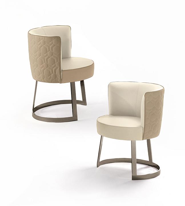 Chair - Cloé